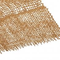 кокосовый мат для пруда