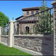 decorative-concrete-fence-i