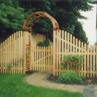 decorative_fence