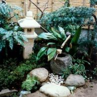 japanese-garden-latern
