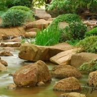 Traditional-Japanese-Garden-Design-ideas-5