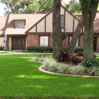 lawn_care_home