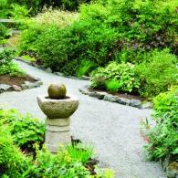 gravel-path