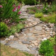 GardenPathsStone