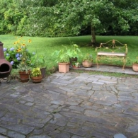 stone-patio