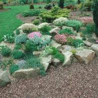 how-to-build-rock-garden-1
