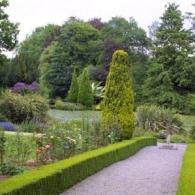 Сады Carlow