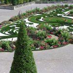 baroque_garden